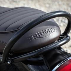 Foto 51 de 70 de la galería triumph-bonneville-t120-y-t120-black-1 en Motorpasion Moto