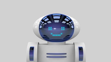La inteligencia artificial ya es capaz de predecir los movimientos de la bolsa con hasta un 79% de fiabilidad