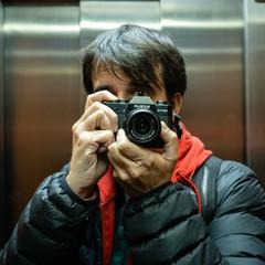 Foto 11 de 28 de la galería fuji-x-t30 en Xataka Foto