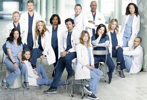 13 aclamadas series que nunca ganaron el Emmy