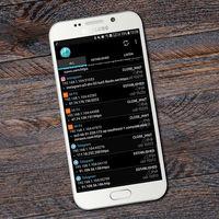 Android P evitará que las aplicaciones espíen las conexiones activas