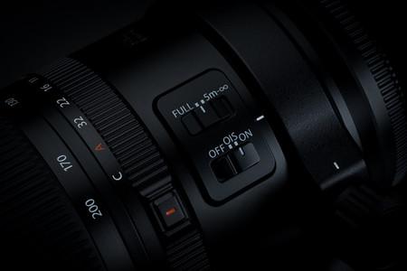 Gf100 200mm Dscf2879
