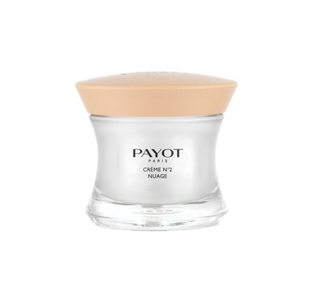 Payot Creme 2 3