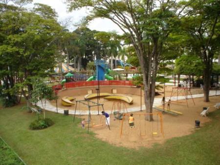 parque-infantil-praia-clube.jpg