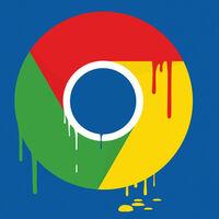¿Google Chrome te va lento? Con estos trucos puedes acelerar la velocidad del navegador más popular