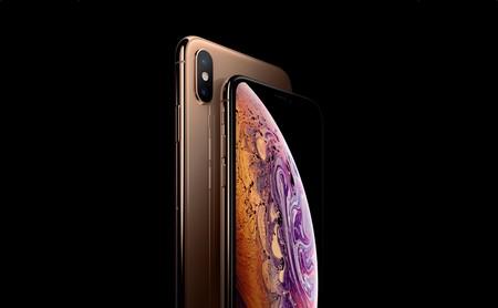 Apple iPhone Xs y Xs Max: se reafirma la nueva era sin marcos, ahora en dos tamaños