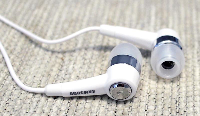 Foto de Samsung Galaxy S WiFi 4.2 (1/13)