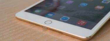 13 cosas útiles para aprovechar un iPad viejo u obsoleto: lector de ebooks, marco digital, despertador y más