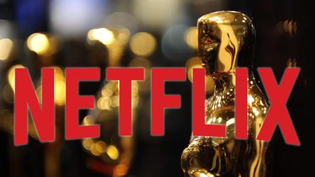 Spielberg no puede frenar a Netflix: sus películas seguirán compitiendo en los Premios Óscar