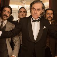 No era una inocentada: Javier Olivares confirma que 'El ministerio del tiempo' tendrá cuarta temporada