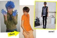 Los inicios de los blogs de moda más famosos