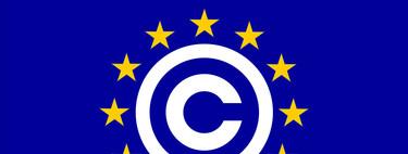 Los artículos 11 y 13 de la UE ya tienen forma final: sólo el Parlamento y el Consejo pueden frenar que Internet cambie