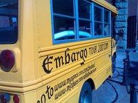 Los embargos y bienes inembargables