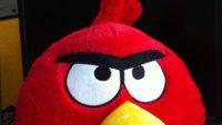 Los creadores de Angry Birds comparan las plataformas móviles a raíz de su experiencia