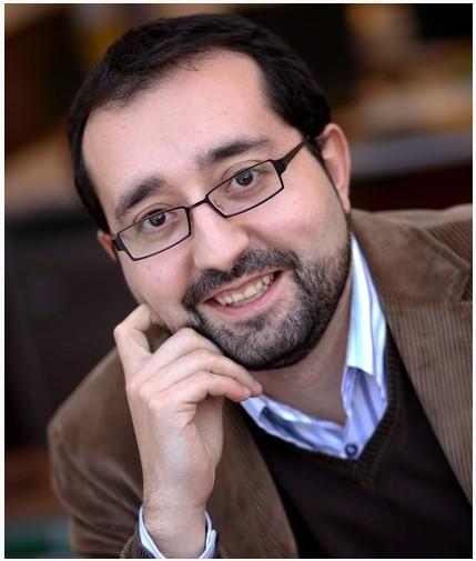 """""""Queremos ser el Anuntis del sector del directorio"""" Jesús Lasso, cofundador de Citiservi"""