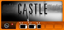 castle_review