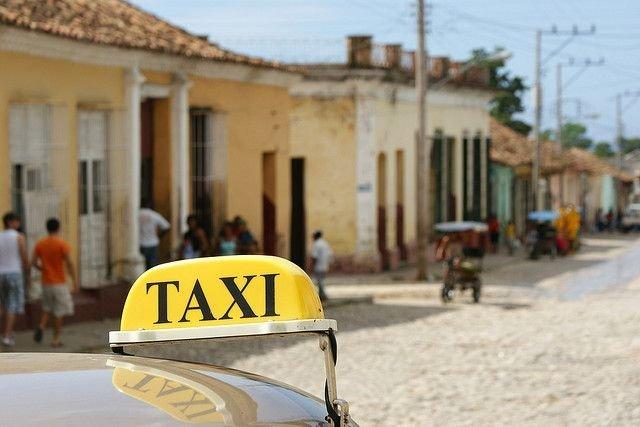 taxi21.jpg