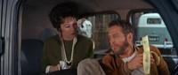 Especial Paul Newman: 'Ella y sus maridos' de J. Lee Thompson