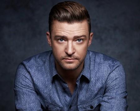 Esta semana en Apple TV+: trailer de Ted Lasso, Justin Timberlake de protagonista y un thriller militar