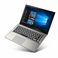 Portátil Medion S3409, con Core i3 y SSD de 256GB, por 399 euros y envío gratis en Amazon