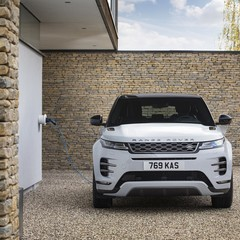 Foto 3 de 8 de la galería range-rover-evoque-phev-2020 en Motorpasión