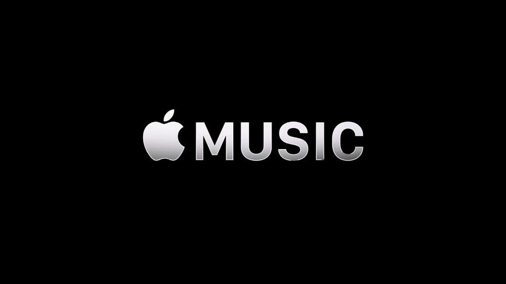 Apple Music for Business: Apple quiere que los negocios puedan usar el servicio sin problemas