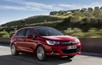 Citroën C4 2015: una ligera renovación que llega a España por 15.720 euros