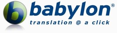Babylon Mobile llega