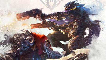 Aquí tienes un gameplay con los 16 primeros minutos de Darksiders Genesis. Así se las gastan Guerra y Lucha