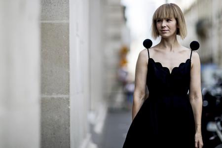 Claves de estilo para conseguir un perfecto look parisino en verano