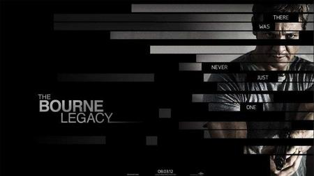 'El Legado de Bourne', el superhombre drogodependiente