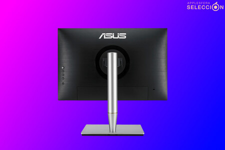 Asus Proart 02