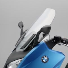 Foto 33 de 38 de la galería bmw-c-650-gt-y-bmw-c-600-sport-detalles en Motorpasion Moto