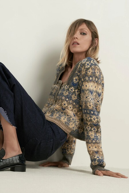 Zara No Rebajas 2021 03