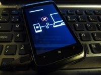 HTC Trophy comienza a recibir la actualización de Febrero de Windows Phone 7