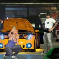 El mundo del tuning llega a GTA Online con Los Santos Tuners mientras Rockstar se prepara para el 20 aniversario de Grand Theft Auto III