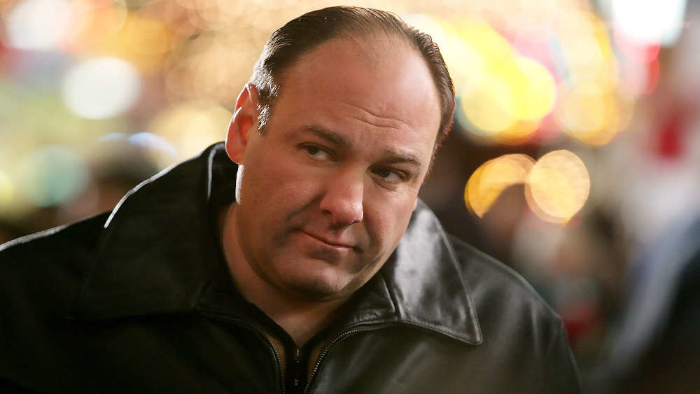¡Tony vive! David Chase imagina cómo sería 'Los Soprano' en cuarentena por el coronavirus en una nueva escena de la serie de HBO