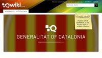 Qwiki, un buscador capaz de explicarnos los resultados de búsqueda