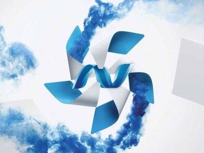 Samsung acelera el desarrollo de Tizen y tendremos nueva versión 4.0 con soporte a .NET en septiembre