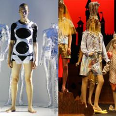 Foto 4 de 4 de la galería semana-de-la-moda-de-tokio-resumen-de-la-cuarta-jornada-ii en Trendencias