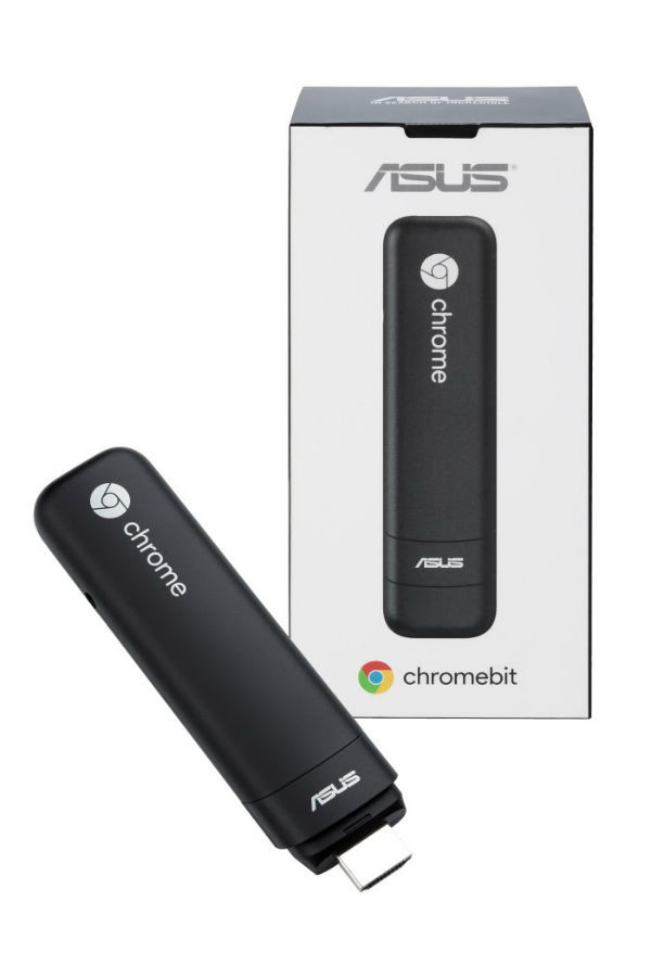 Chromebit CS10