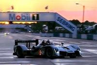La Fórmula 1 lista para Spa, y Audi para Petit Le Mans