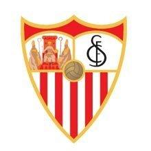Al Sevilla si se le verá por televisión