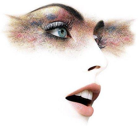 fijador maquillaje