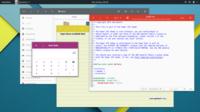 Paper, el nuevo tema GTK que llevará Material Design a tu distribución Linux