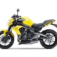Foto 72 de 77 de la galería kawasaki-er-6n-2012-divertida-facil-y-con-estilo en Motorpasion Moto