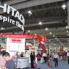 Foto 32 de 54 de la galería paace-automechanika-mexico-2013 en Motorpasión México