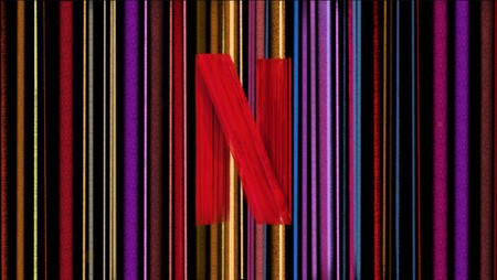 Contenido extra y personalizado en Netflix: la plataforma tantea N-plus, una modalidad de su servicio con acceso a nuevo material