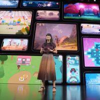El servicio de videojuegos Apple Arcade llegará el 19 de septiembre con más de 100 juegos por 4,99 dólares al mes