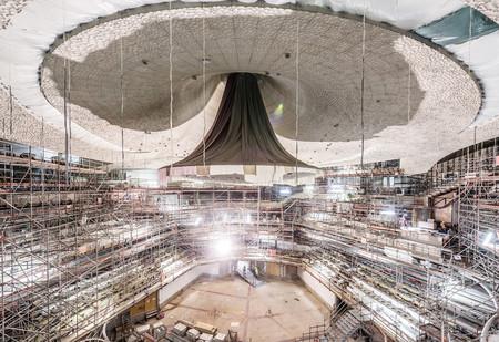 Elbphilharmonie © Johannes Arlt